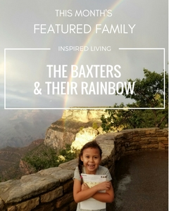 Featured Families